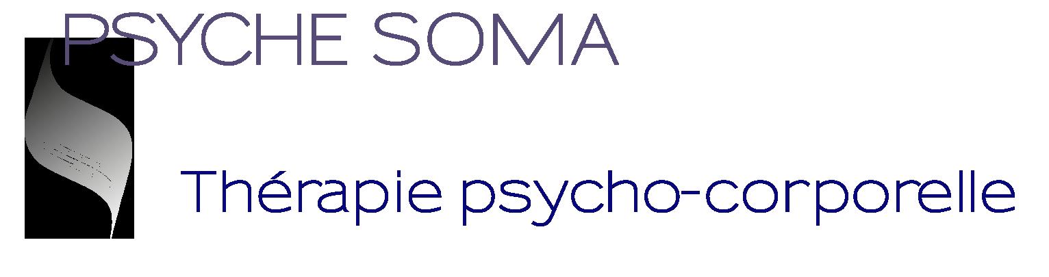 PSYCHE SOMA